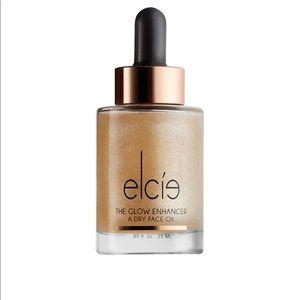 Elcie Cosmetics The Glow Enhancer
